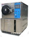 饱和高压加速试验机产品用途
