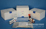 法国思达高STA血凝仪专用试剂(进口分装)(即用液体型)