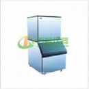 方块制冰机-350P系列