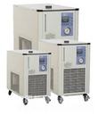 诺基仪器生产的冷却水循环机LX-5000F享受诺基仪器优质售后服务