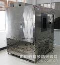 砂尘老化机试验方法 控制器 低价处理