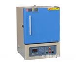 1200℃高温箱式炉(27L)KSL-1200X-M
