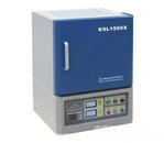 1900℃高温箱式炉(3.4L)KSL-1900X-A1