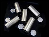 26650圆柱型电池壳(普通型)