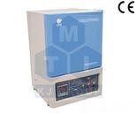 8升1700℃箱式炉(20×20×20cm)KSL-1700X-A2