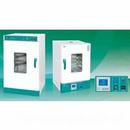 热空气消毒箱GX45B两窗口数码显示