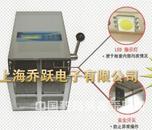 供应广西东兴加热灭菌型拍打式均质器容积:3~400ml