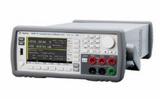 精密型电源/测量单元