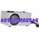 JYH28033大气粉尘观察器 型号:JYH28033