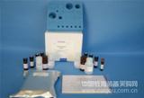 塞科希德SUCCESS系列血凝仪专用试剂(即用液体型)