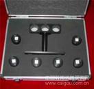 角膜曲率计用计量标准器 型号:HXFL/CR-8