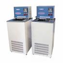 低温冷却液循环泵DL-2050