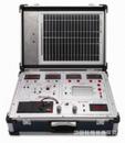 DICE-SP 太阳能教学实验箱