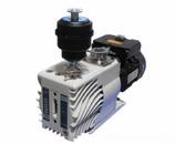 带滤油器的高质真空泵(240L/m)-TRP-12
