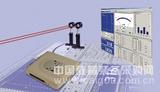 SpotOn USB光束位置和功率测量系统