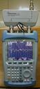 手持频谱仪,标量网络分析仪,扫频仪