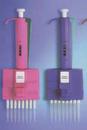 12道道雷勃彩色移液器(全彩)芬兰Thermo 保证质量