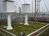 北京环境监测站生产