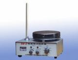 E22-94-2型磁力搅拌器|价格|规格|参数