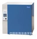 诺基仪器电热恒温培养箱DHP-9052特价促销