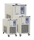 原厂生产的冷却水循环机LX-300长期现货供应