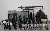 上海实博 数字智能化光测力学综合仪 DSE-1