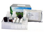 鹿环磷酸鸟苷(cGMP)ELISA试剂盒
