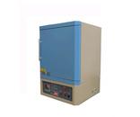 五面加热箱式炉KSL-1200X-5L-UL