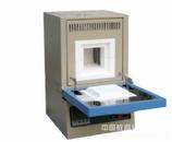 1800℃小型箱式炉(1.7L)KSL-1800X-S