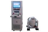 MSK-ES-3电磁振动试验机
