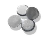 扣式电池制作步骤及工艺流程