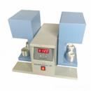 JB-4型可同时控制4个埚的粘结指数搅拌仪(4埚)