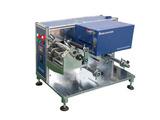 MSK-AFA-EC200刮式实验涂布机