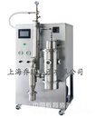 实验型低温糖浆喷雾干燥机,上海实验型多功能喷雾干燥机批发厂家