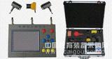 综合裂缝测试仪/综合裂缝仪