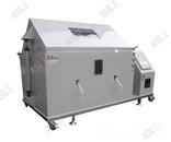 盐水喷雾检测箱 贵吗