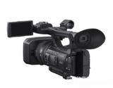 索尼PXW-Z150 4K手持摄像机