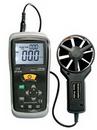 风速风量风温测试仪/风速仪  产品货号: wi111022