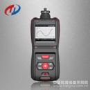 常规五种气体测试仪 泵吸式硫化氢分析仪 长寿命手持式硫化氢检测仪TD500-SH-H2S