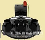高精度雨量传感器/雨量传感器生产