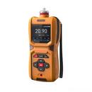 0.001ppm手持式氯气分析仪|高精度CL2测定仪|CL2变送器
