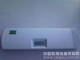 北京卡式式农残仪生产