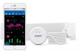 EMFIT 睡眠质量记录仪