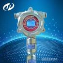 在线式NO检测仪 固定式NO传感器 管道式一氧化氮测量仪