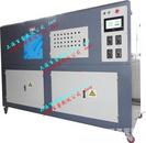 BR-JCXYC 全自动挤、吹、吸、压冲裁多功能五合一成型机组