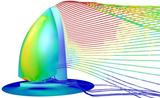 ANSYS FLUENT 计算流体力学软件的全球领导者