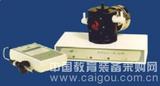 英国hansatech品牌  CHLOROLAB 3+液相氧电极
