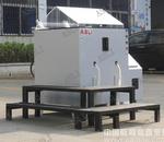 循环盐雾实验箱型号