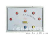 电子反应是测试仪/电子反应测定仪