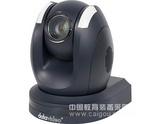 洋铭PTZ 云台摄像机PTC-150